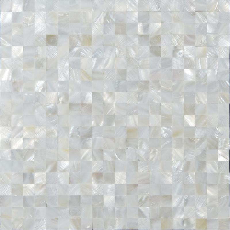 Mother Of Pearl Tile White Pearl Shell Tiles Seamless