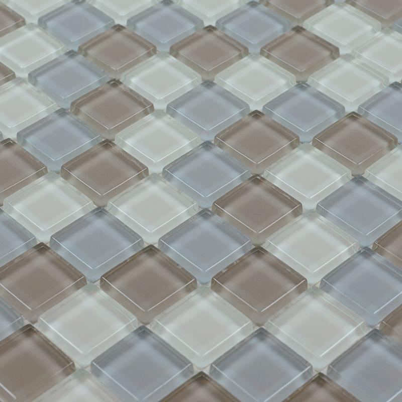 Mosaic Glass Swimming Pool Tile Flooring ZZ017 1