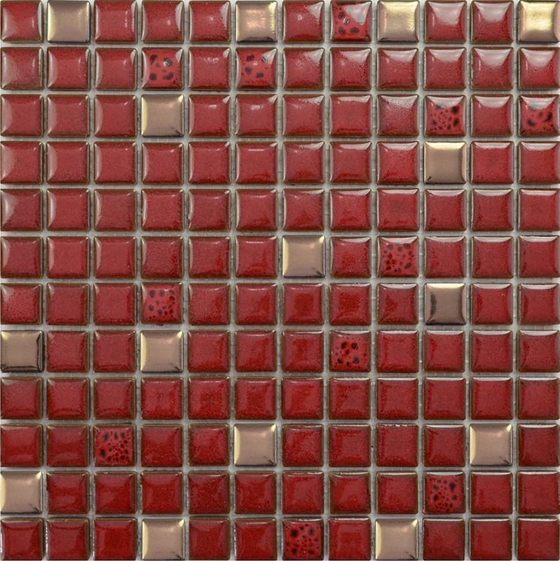 porcelain tile backsplash ceramic mosaic tile stickers