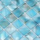 mother of pearl mosaic tiles backsplash bathroom wall tile designs shell pearl tile kitchen BK006 painted seashell mosaics