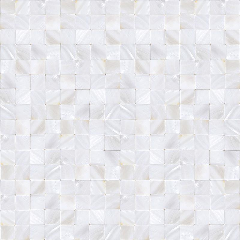 24 Model Bathroom Tiles Seamless | eyagci.com