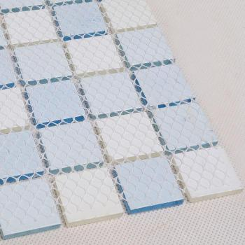 glass mosaic tiles kitchen backsplash tile designs bathroom wall tile stickers swimming pool tile crystal glass floor tiles 1113