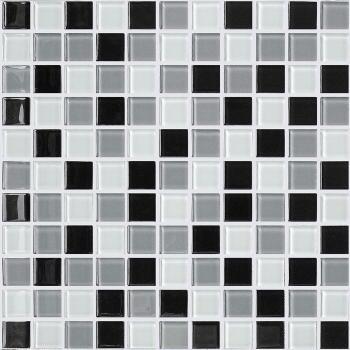 glass mosaic tiles kitchen backsplash tile designs bathroom wall tile stickers swimming pool tile crystal floor tiles AS2015
