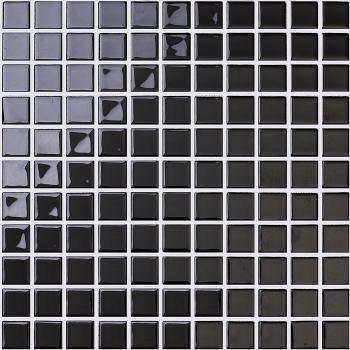 glass mosaic tiles kitchen backsplash tile designs bathroom wall tile stickers swimming pool tile  crystal floor tiles HJ140