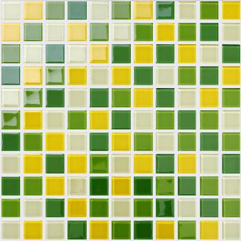 glass mosaic tiles kitchen backsplash tile designs bathroom wall tile stickers swimming pool tile crystal glass floor tiles HP88