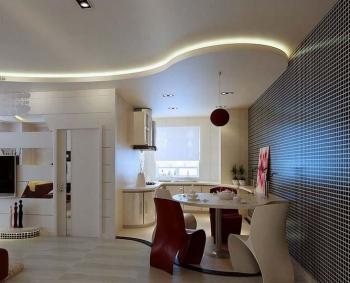 porcelain tile backsplash glazed ceramic mosaic flooring designs bathroom wall tile brick HB-660 swimming pool tiles