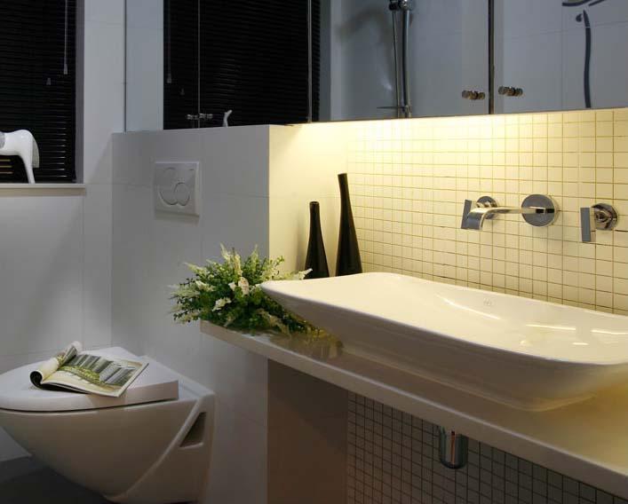 Glazed Kitchen Tile : Kitchen porcelain tile flooring designs glazed ceramic