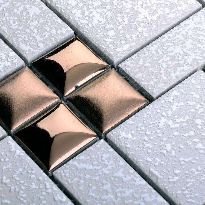 Ceramic Tiles Price Singapore Ceramictiles