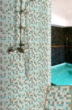 porcelain tile flooring designs kitchen backsplash tiles ceramic mosaic floor tiles mirror bathroom wall tiles TC-2508TM