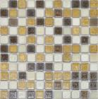 italian porcelain tile kitchen backsplash tiles ceramic mosaic floor tile sticker fireplace mirror bathroom wall tiles TC-2509TM
