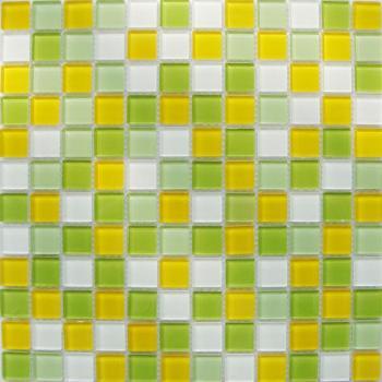 glass mosaic tiles kitchen backsplash tile designs bathroom wall tile stickers swimming pool tile crystal glass tiles 10020