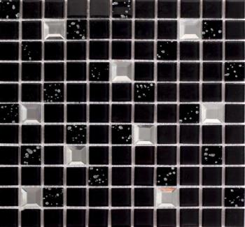 glass mosaic tiles kitchen backsplash tile designs bathroom wall tile stickers swimming pool tile diamond glass tiles 10044