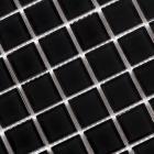 glass mosaic tiles kitchen backsplash tile designs bathroom wall tile stickers swimming pool tile crystal floor tiles SA061