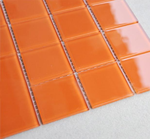 glass mosaic tiles kitchen backsplash bathroom wall sticker sjdsc01. Black Bedroom Furniture Sets. Home Design Ideas