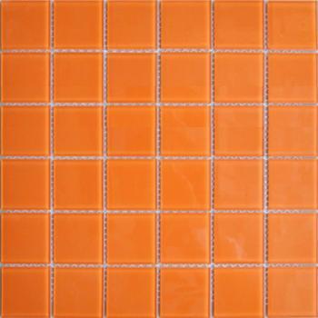 glass mosaic tiles kitchen backsplash tile designs bathroom wall stickers swimming pool tile crystal glass floor tile SJDSC01