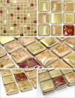 italian porcelain tile flooring designs kitchen backsplash tiles glazed ceramic mosaic tile stickers bathroom wall tiles JN002