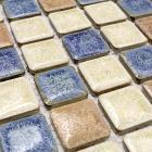 glazed kitchen porcelain tile backsplash bathroom wall stickers ceramic mosaic tile flooring designs GM01 mirror floor tiles