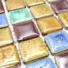 glazed kitchen porcelain tile backsplash bathroom wall stickers ceramic mosaic tile flooring designs GM06 mirror floor tiles