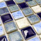 glazed kitchen porcelain tile backsplash bathroom wall stickers ceramic mosaic tile flooring designs GM07 mirror floor tiles