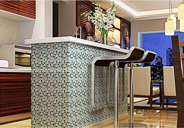 Wonderful 1200 X 1200 Floor Tiles Small 12X24 Ceiling Tile Regular 18 X 18 Ceramic Floor Tile 2 X 12 Subway Tile Young 2 X 4 Ceramic Tile Fresh2X4 Drop Ceiling Tiles Ceramic Glass Tile Backsplash Kitchen Crackle Crystal Wall Tiles SPS88