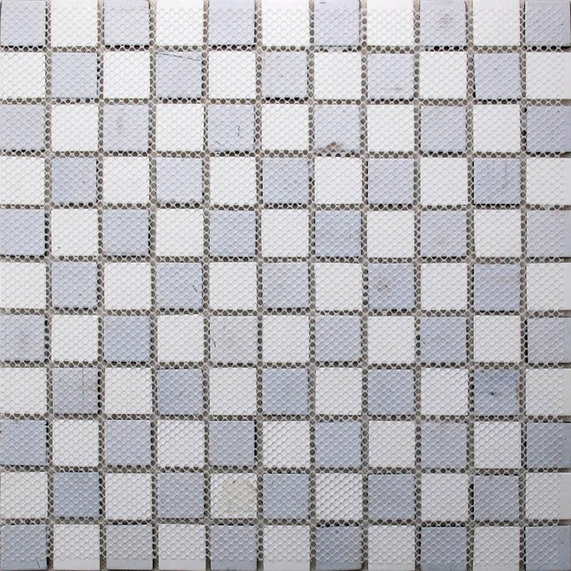 wholesale vitreous mosaic tile crystal glass backsplash washroom desig. Black Bedroom Furniture Sets. Home Design Ideas
