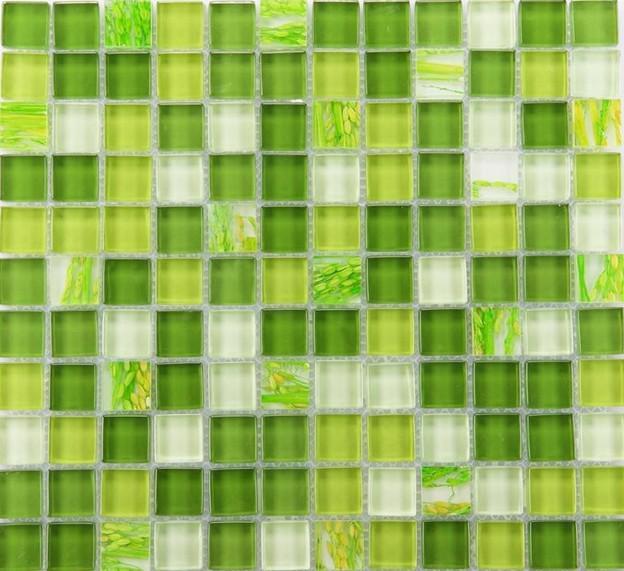 wholesale mosaic tile crystal glass backsplash dinner design bathroom. Black Bedroom Furniture Sets. Home Design Ideas