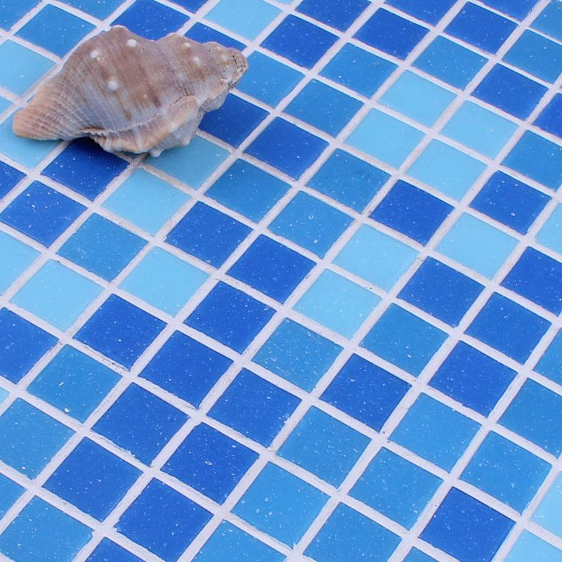 wholesale mosaic tile crystal glass backsplash washroom design bathroo. Black Bedroom Furniture Sets. Home Design Ideas