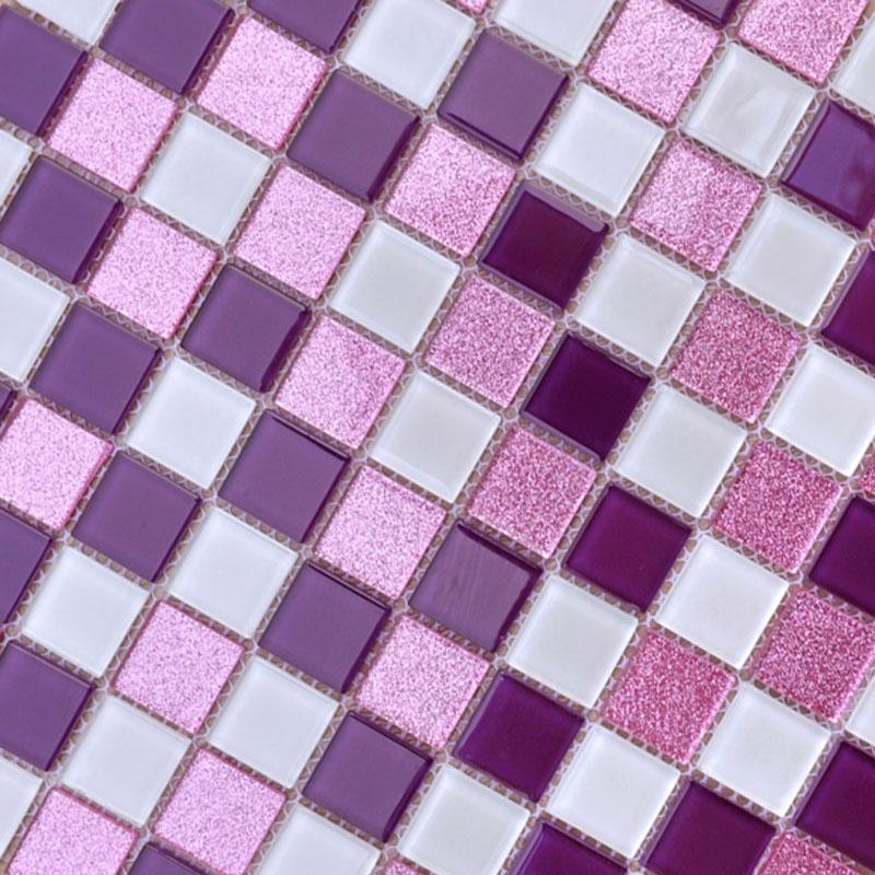 Kitchen Backsplash Tiles Ottawa