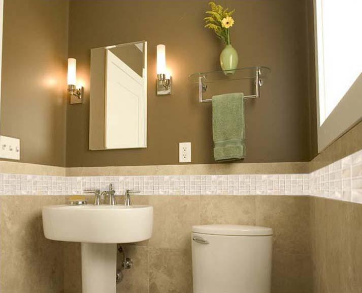 Mother Of Pearl Tiles Bathroom Liner Wall Tile Hominter Com