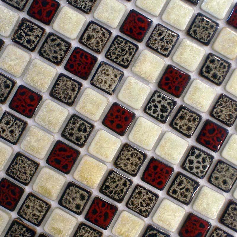 Ceramic Bathroom Tiles Handmade In Italy: Italian Porcelain Tiles Floor Kitchen Backsplash Ideas