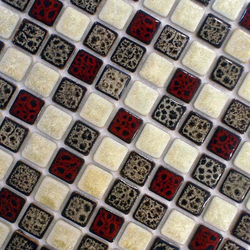 Italian ceramic tile manufacturers