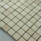 stone glass mosaic tile square pattern washroom wall marble backsplash floor tilessgs80-15a