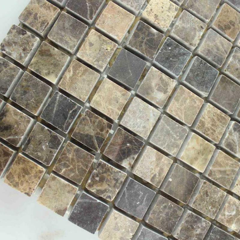 stone mosaic tile marble backsplash wall tiles. Black Bedroom Furniture Sets. Home Design Ideas