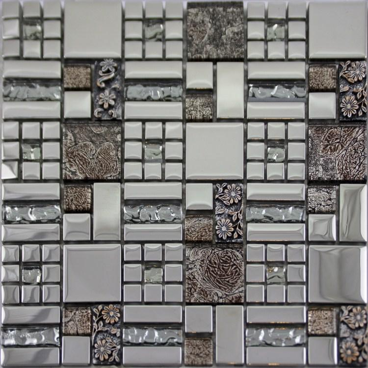 glass mosaic tiles crystal diamond tile bathroom wall strip stickers k. Black Bedroom Furniture Sets. Home Design Ideas