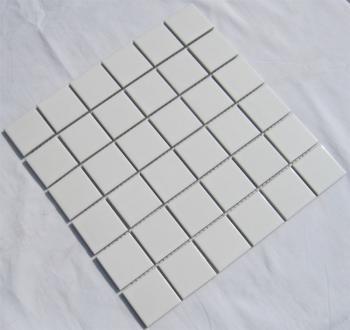 wholesales porcelain square mosaic tiles design porcelain tile flooring kitchen backsplash tc48 006