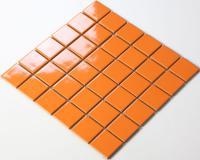 wholesales porcelain square mosaic tiles design porcelain tile flooring kitchen backsplash tc48008