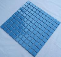 wholesales porcelain square mosaic tiles design porcelain tile flooring kitchen backsplash tc-012