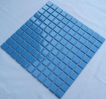 wholesales porcelain square mosaic tiles design porcelain tile flooring kitchen backsplash tc-012