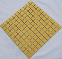 wholesales porcelain square mosaic tiles design porcelain tile flooring kitchen backsplash tc-008