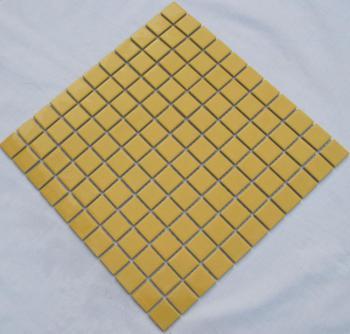 wholesales porcelain square mosaic tiles design porcelain tile flooring kitchen backsplash tc-008