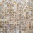 mother of pearl tile shower liner wall backsplash white square bathroom shell mosaic tiles mc-dh003