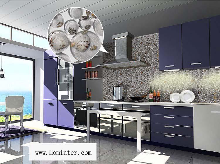 ... mosaic tile crystal glass shell tile backsplash pebble design bathroom  tiles for wall backsplash