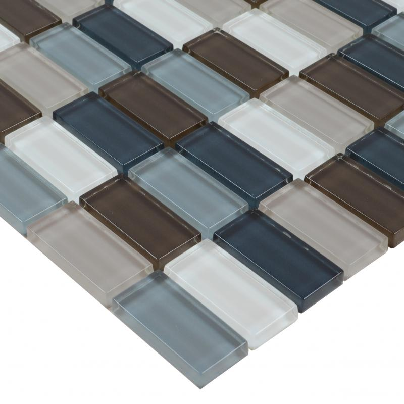 Backsplash Tile Sheets