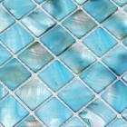 shell tiles 100% blue seashell mosaic mother of pearl tiles kitchen backsplash tile design bk006