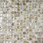 shell tiles 100% natural seashell mosaic mother of pearl tile kitchen backsplash tile design sf00201