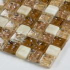 stone glass mosaic tile smoky mountain square tiles with marble backsplash wall stickers 306