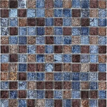 glass mosaic tiles blacksplash crystal mosaic tile bathroom wall colors stickers cheaper tiles b133
