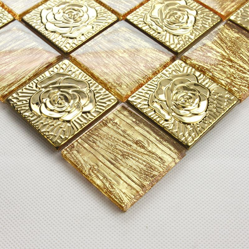 Cool Square Metal Wall Decor Gallery - Wall Art Design ...