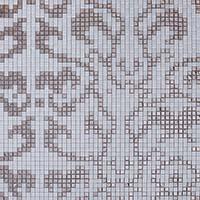 Puzzle Mosaic Tiles